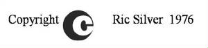 copyright_logo.jpg