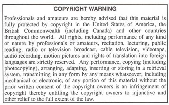 copyrightwarning.jpg